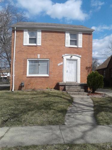 15354 Ferguson Street Photo 1