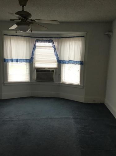 317 Olmstead Avenue #2 Photo 1