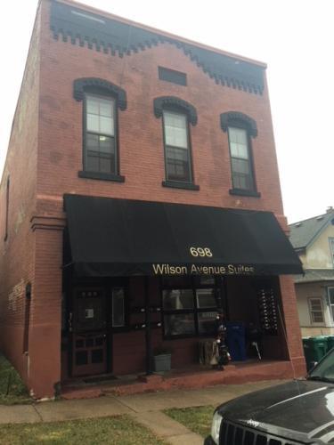 698 Wilson Avenue #3 Photo 1