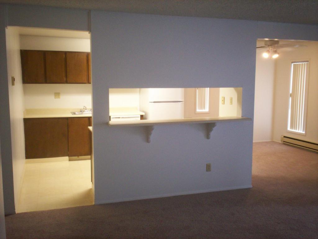 1801 W Boise Avenue Id 83706 Hotpads Photo Of Eagle Pointe Apartments
