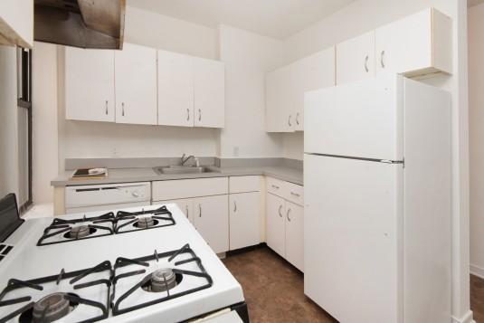Awesome Varick Street Jersey City Nj 07302 Hotpads Home Interior And Landscaping Ferensignezvosmurscom