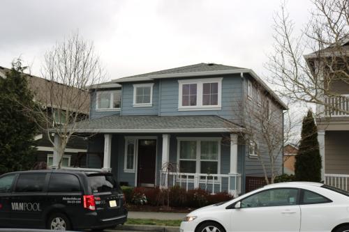 2930 NE Magnolia Street Photo 1