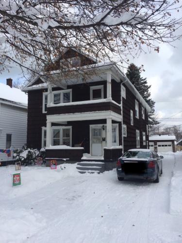 149 Euclid Avenue Photo 1
