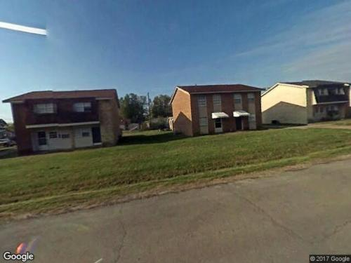 3007 Fairview Drive #B Photo 1
