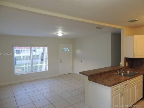1280 NE 211th Terrace #1280 Photo 1