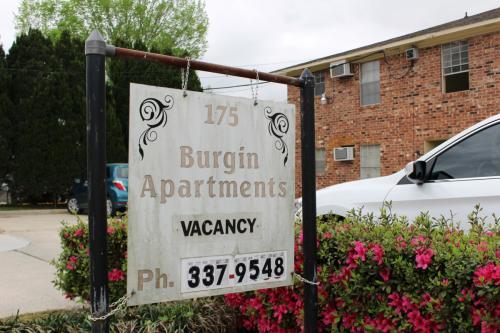 175 Burgin Avenue #10 Photo 1