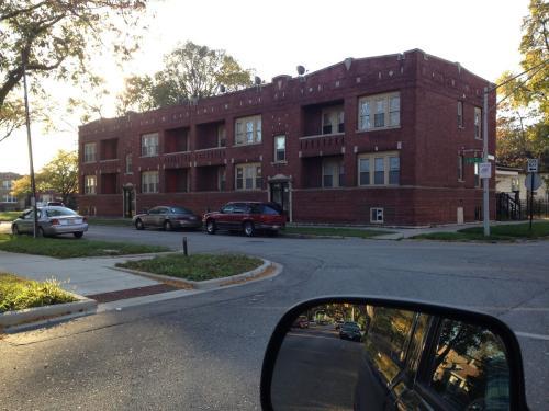 1625 W 61st Street Photo 1