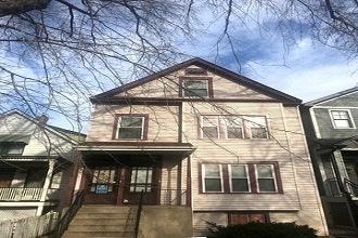 1824 W Farragut Avenue Photo 1