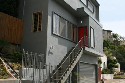 1734 N Easterly Terrace Photo 1