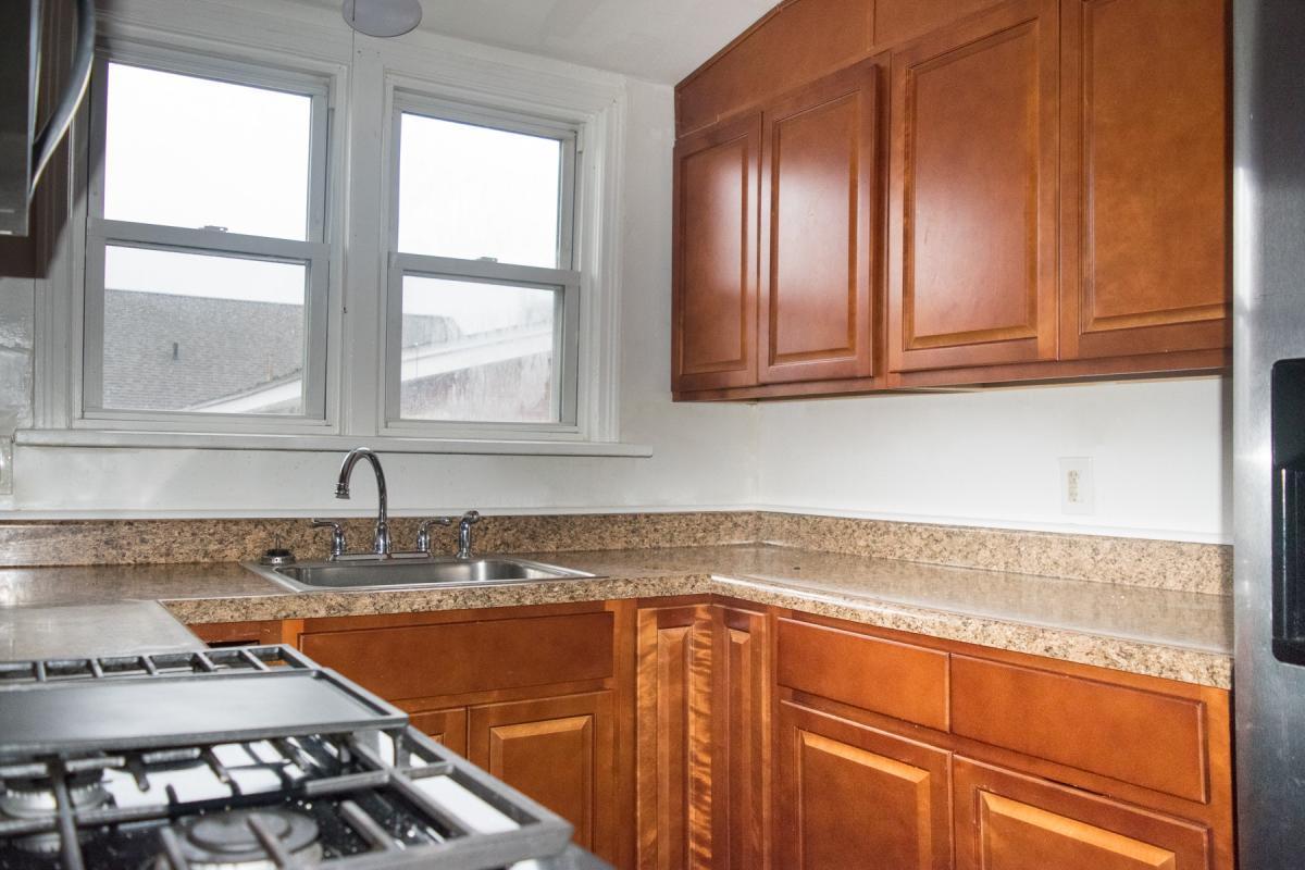 98 Catherine Street Apt 2, Beacon, NY 12508   HotPads