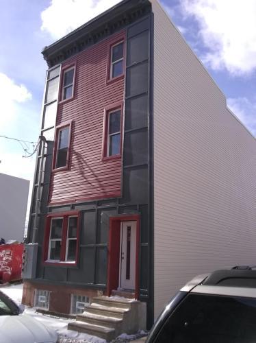 1544 N 7th Street #2ND FLOOR Photo 1