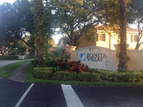 12132 SW 143rd Lane #BONITA VILLA Photo 1