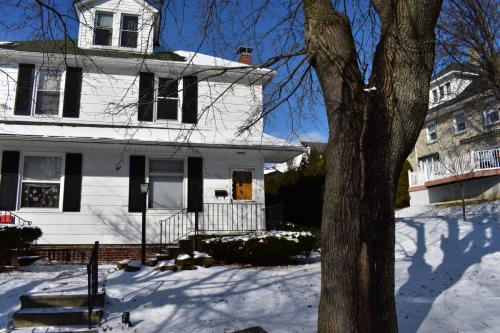 603 13th Street Photo 1