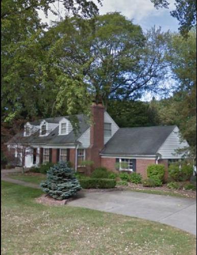 32365 Wing Lake Road Photo 1