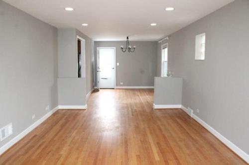2613 W Balmoral Avenue #HOUSE Photo 1