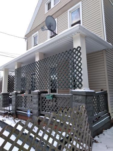 2658 Grand Avenue Photo 1
