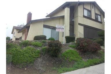 2419 S Ridgewood Drive #3 Photo 1