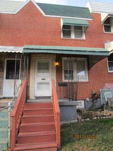 2108 Harman Avenue Photo 1