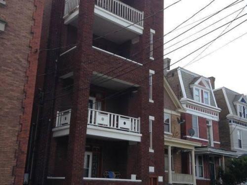 3238 Bishop Street #4 Photo 1