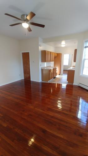 31 State Street #A 1ST FLOOR Photo 1