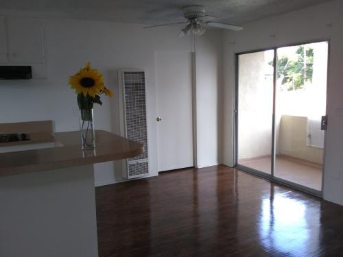 227 S Canoga Place Photo 1
