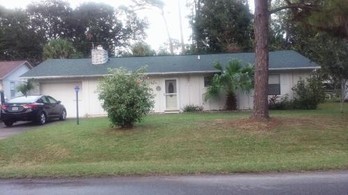 2321 Vista Palm Drive Photo 1