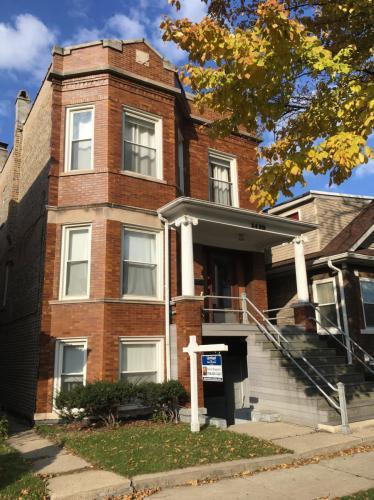 1430 Highland Avenue #1 Photo 1