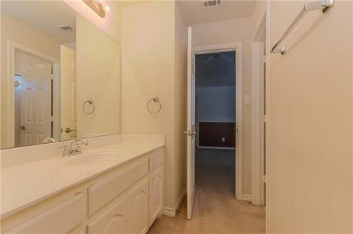 1313 Winecup Court #SINGLE HOUSE Photo 1