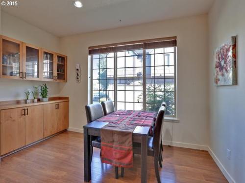 4820 NW Vincola Terrace Photo 1