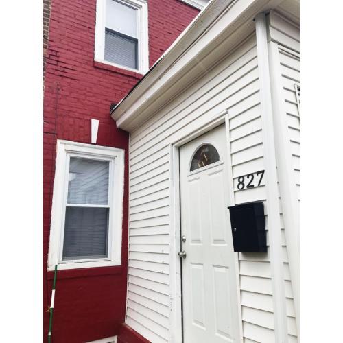 827 W Fisher Avenue Photo 1