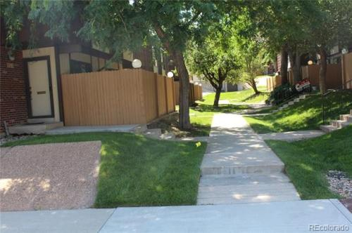 9318 W Utah Avenue Photo 1