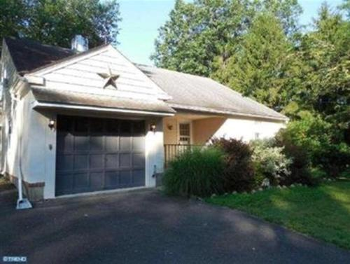 Houses for Rent in Bucks County, PA from $1 1K to $4 5K+ a