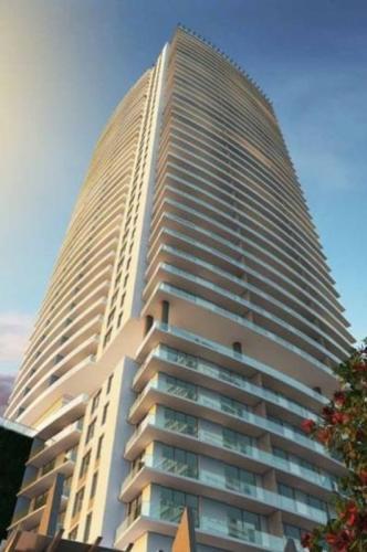1100 S Miami Avenue Photo 1