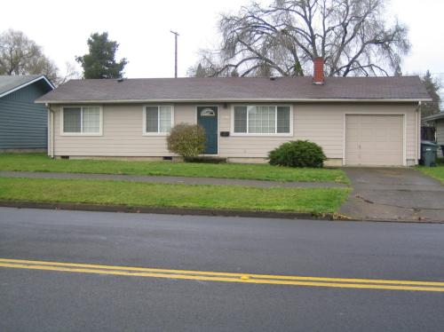 1690 City View Street Photo 1