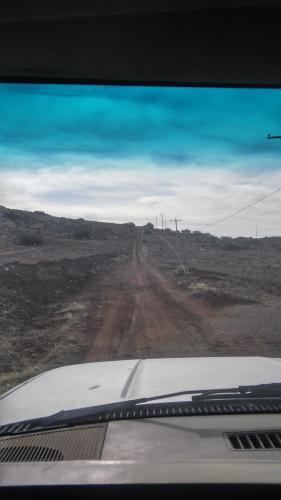 22247 Basalt Road Photo 1
