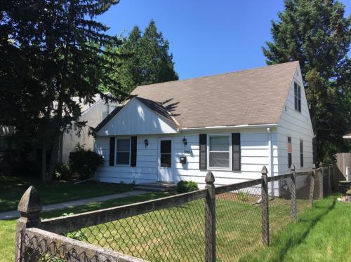 3951 Penn Avenue N Photo 1