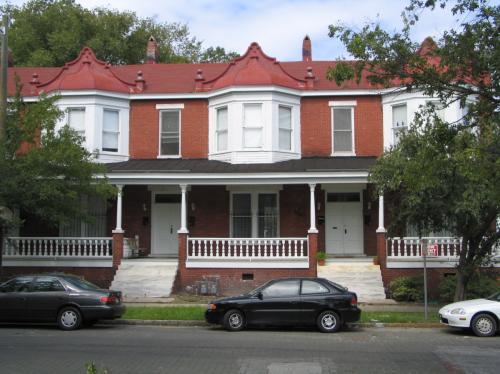 416 E Waldburg Street #A Photo 1