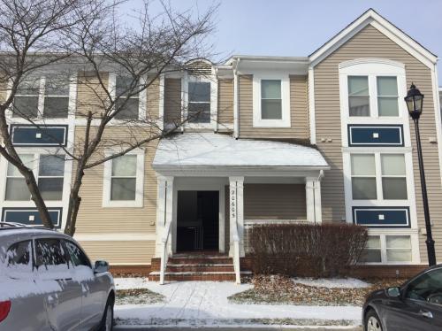 20605 Cornstalk Terrace #301 Photo 1