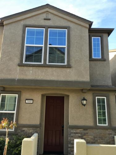3008 Didcot Place Photo 1