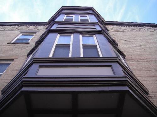 5 Oswald Street Photo 1