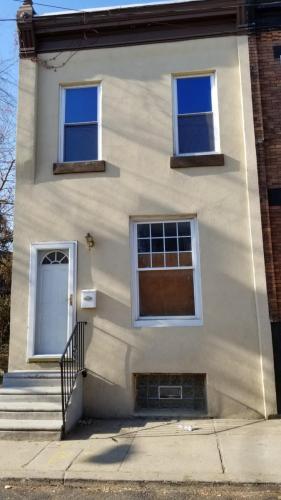 4412 N Cleveland Street #HOUSE Photo 1