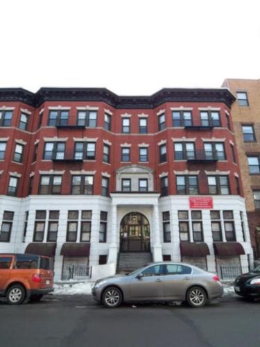 58 Westland Avenue #5 Photo 1