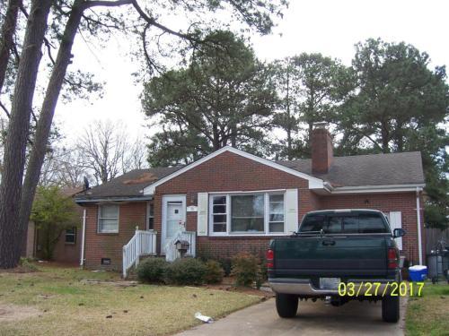 26 Fox Grove Drive Photo 1