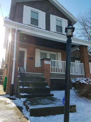 4700 Stanton Avenue Photo 1