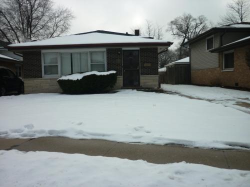 14346 Lincoln Avenue Photo 1