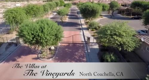 86195 Pinot Noir Lane Photo 1