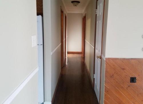 15217 Waterman Drive #HOUSE Photo 1
