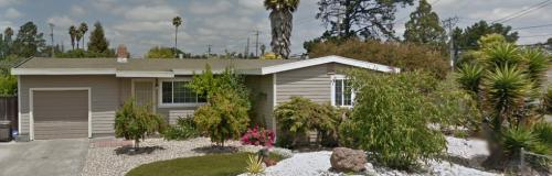 355 Cottonwood Drive Photo 1