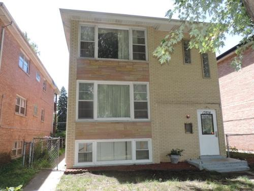 13814 S Wentworth Avenue Photo 1
