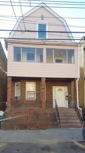 105 Wilkinson Avenue #2 Photo 1